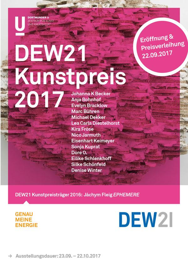 Einladung-DEW21-Kunstpreis-2017_small
