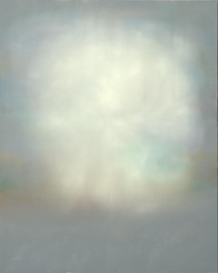 """""""Regenbogen"""""""